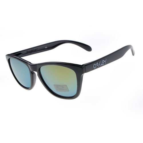Oakley Frogskins Sunglasses MD002249
