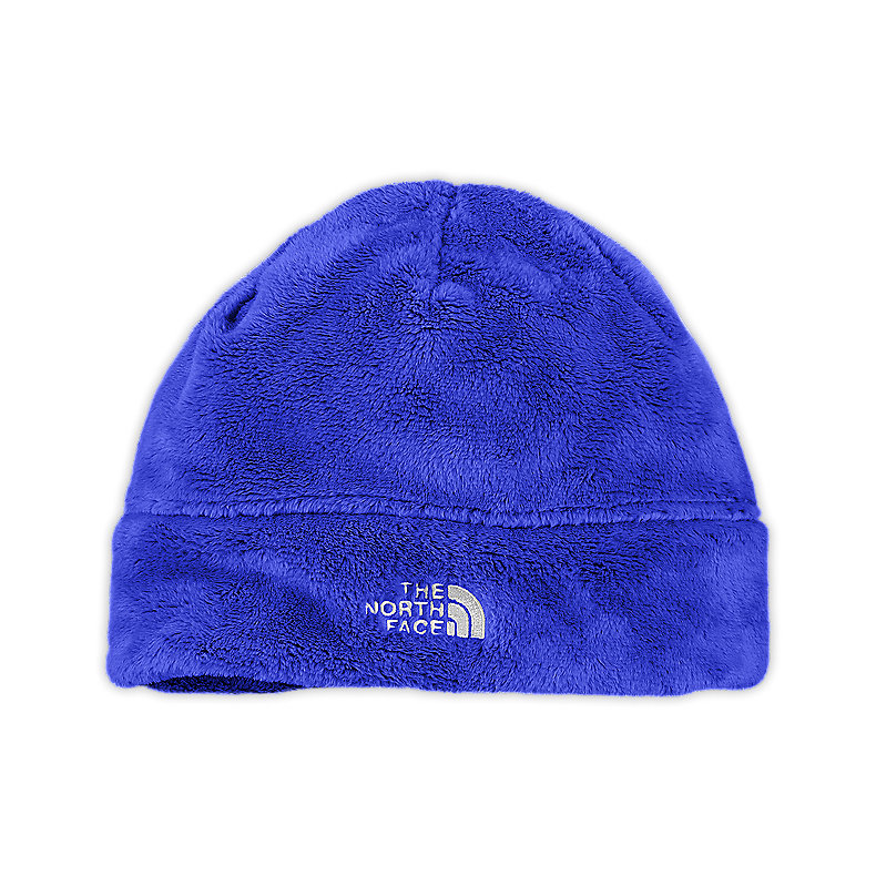 NORTH FACE DENALI THERMAL BEANIE VIBRANT BLUE