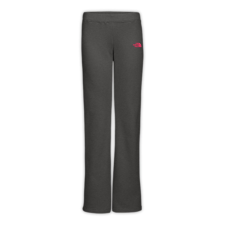 NORTH FACE WOMEN HALF DOME PANTS GRAPHITE GREY