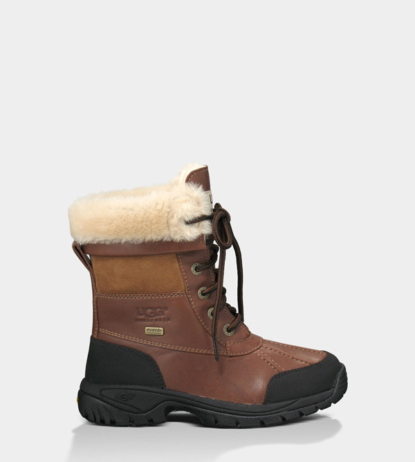 UGG KIDS BUTTE WORCHESTER