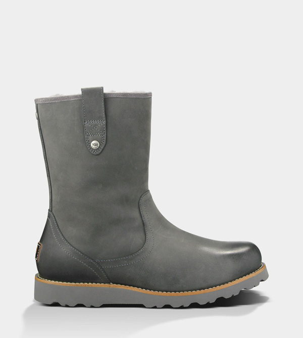 UGG MENS STONEMAN METAL