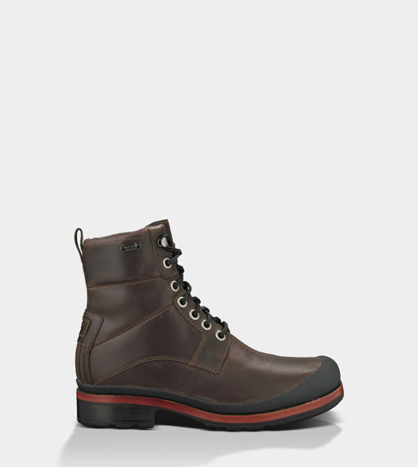 UGG MENS HOWELL GRIZZLY