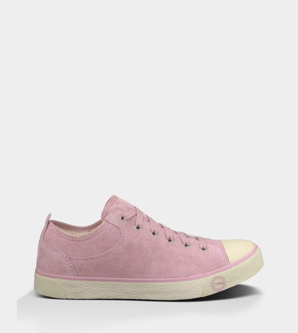 UGG WOMENS EVERA MAUVE