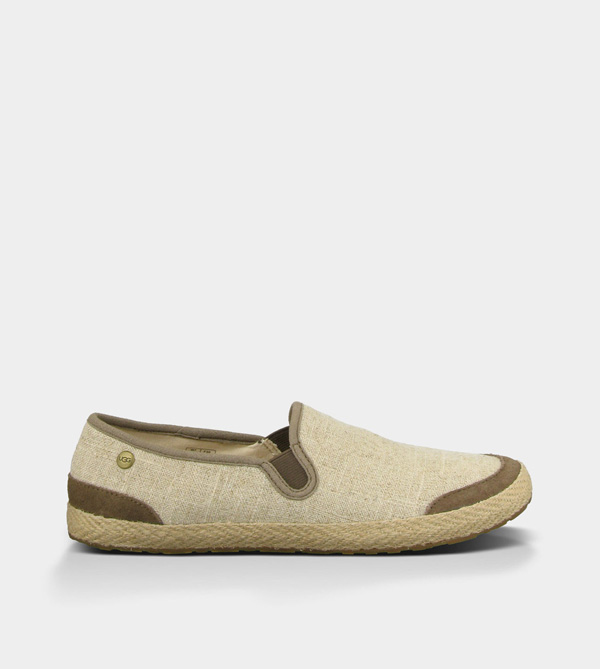 UGG WOMENS DELIZAH NATURAL