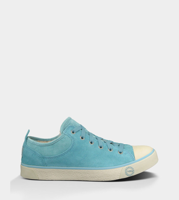 UGG WOMENS EVERA LAGOON