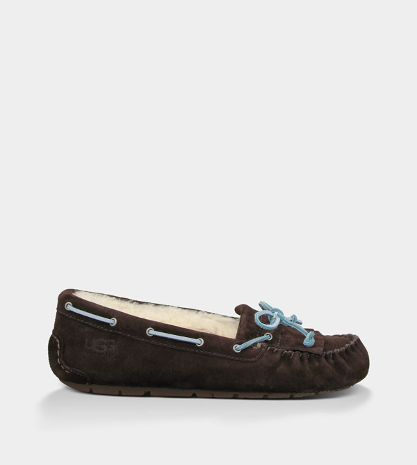 UGG WOMENS MANDIE STOUT