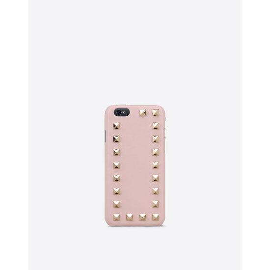 VALENTINO SMART PHONE CASE