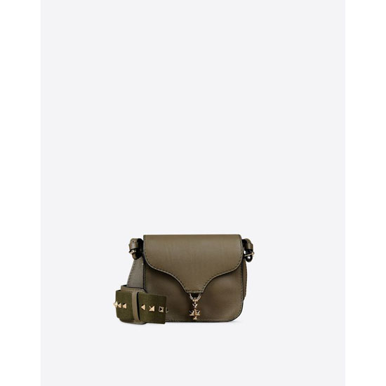 VALENTINO SHOULDER BAG IW2B0884VNG-Y20