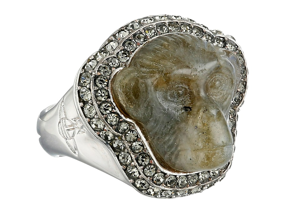 Vivienne Westwood Fay Ring