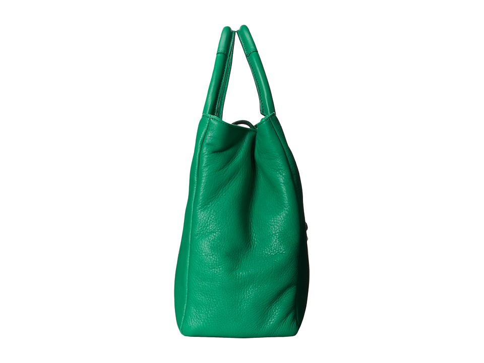 Vivienne Westwood Oversized Orb Convertible Tote