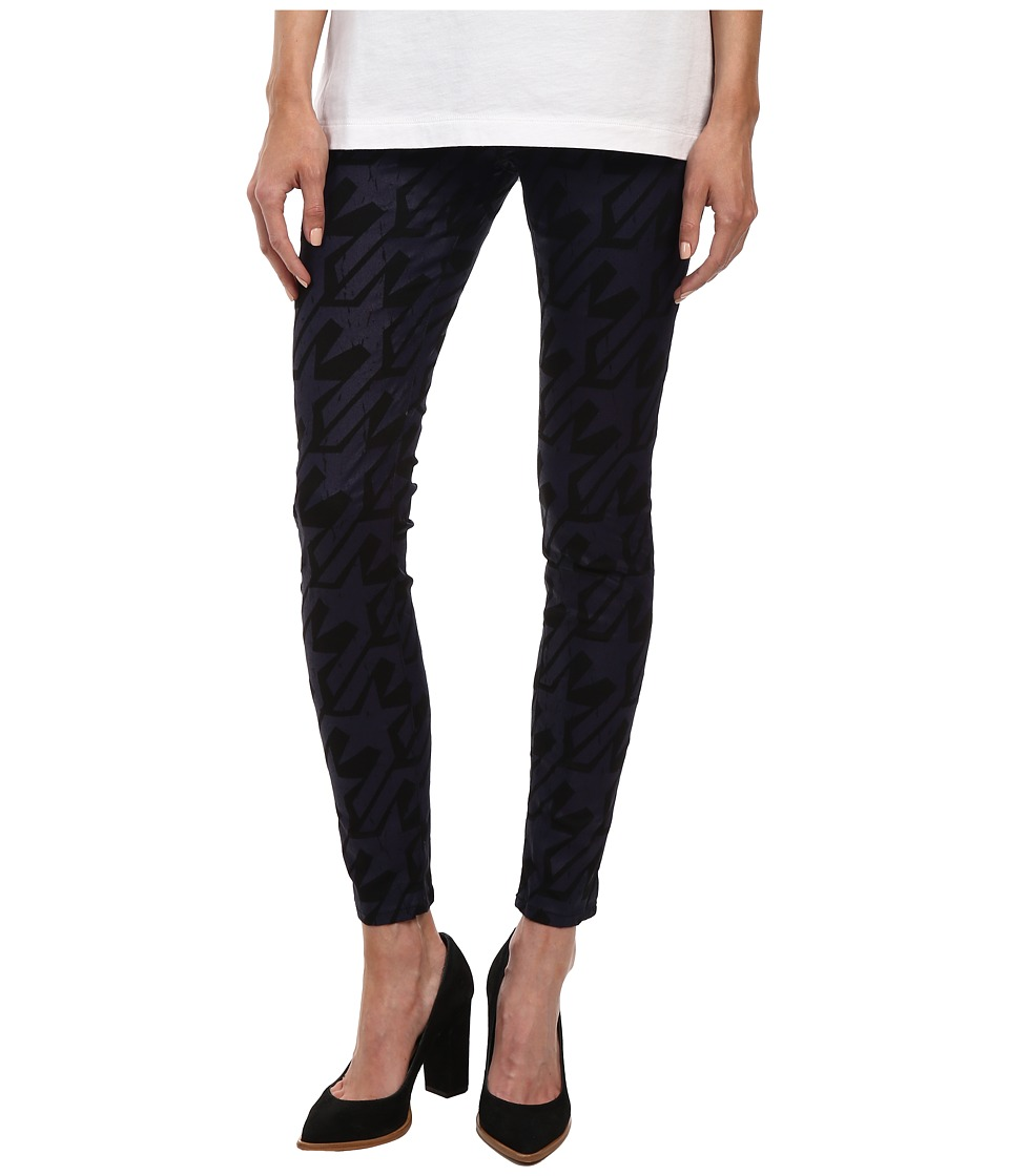 Vivienne Westwood Anglomania New Monroe Jeggings