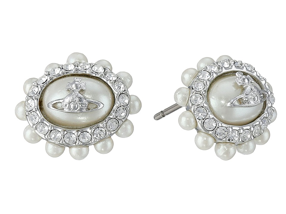 Vivienne Westwood Beth Earrings