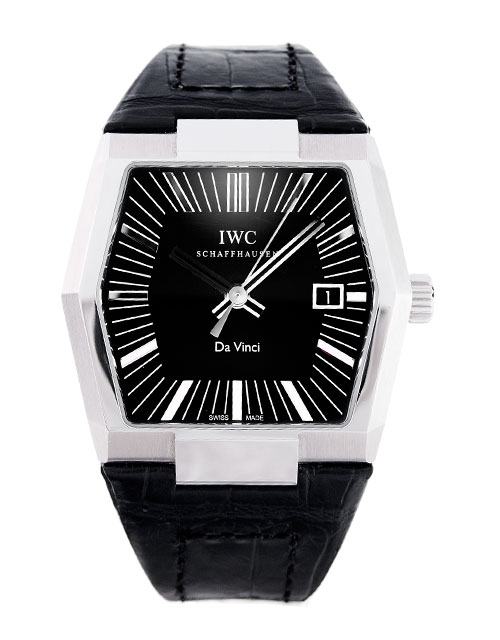 IWC VINTAGE COLLECTION IW546101