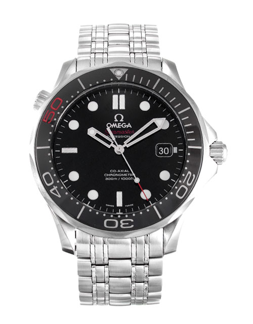OMEGA SEAMASTER 300M CO-AXIAL 212.30.41.20.01.005