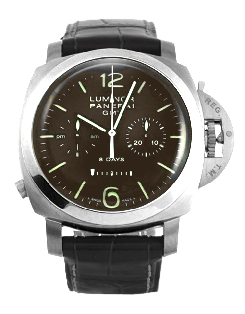 PANERAI LUMINOR 1950 PAM00311