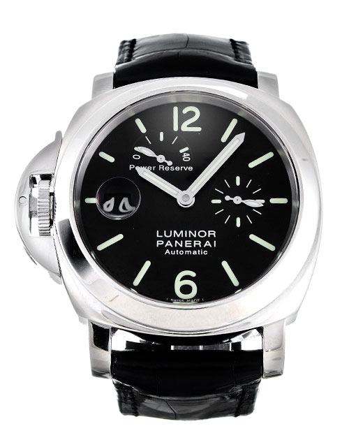 PANERAI LUMINOR POWER RESERVE PAM00123