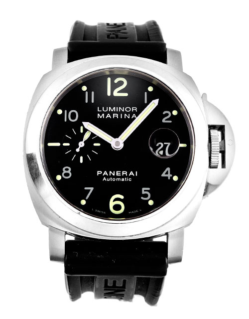 PANERAI LUMINOR MARINA PAM00164