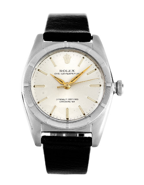 ROLEX OYSTER PERPETUAL 5015