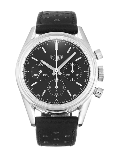 TAG HEUER CARRERA CS3111