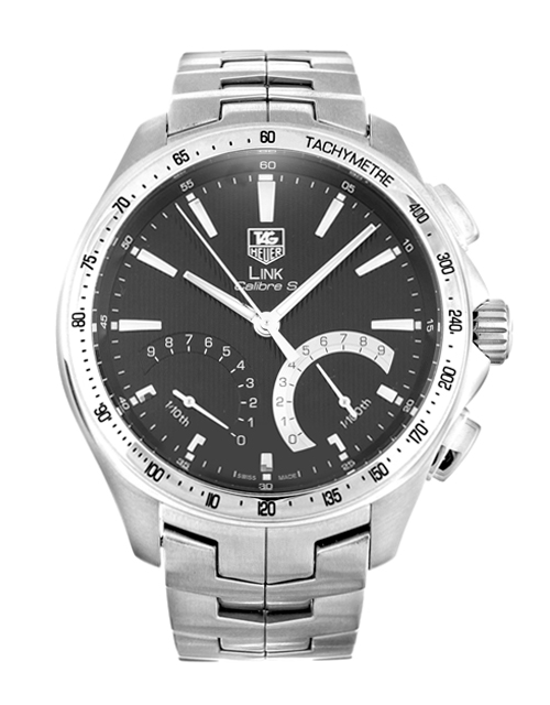 TAG HEUER LINK CAT7010.BA0952