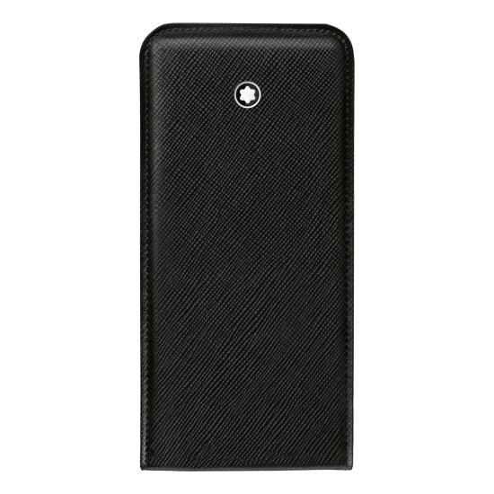 MONT BLANC MEISTERSTCK SELECTION SMARTPHONE CASE LONG I (AP5)
