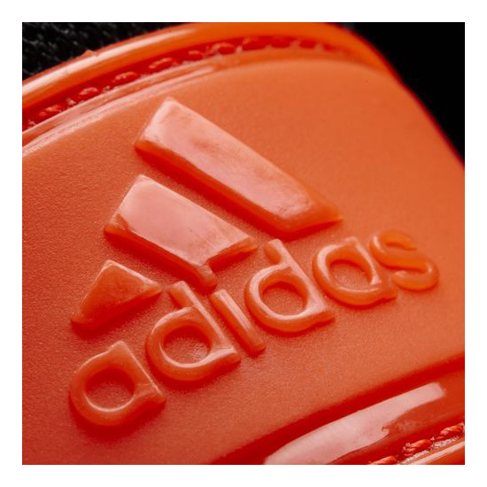 Men\'s Adidas Running Questar Elite Shoes Solar Red / Black / Light Grey