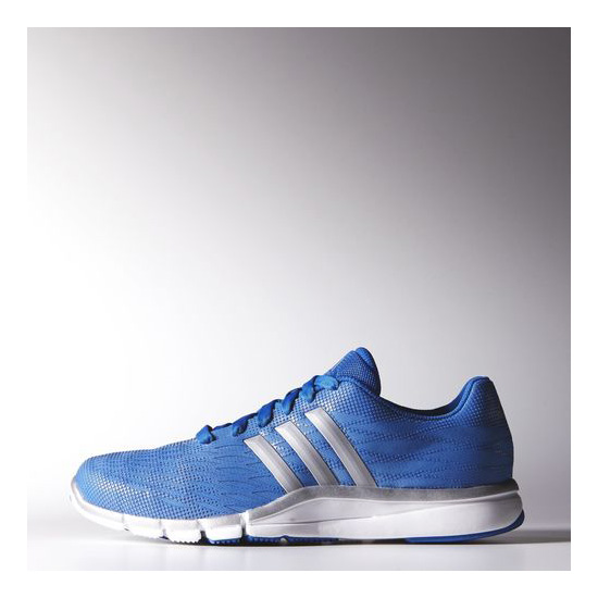 Women's Adidas Training adipure 360.2 Prima Shoes Bright Royal / Night Sky / Lucky Blue