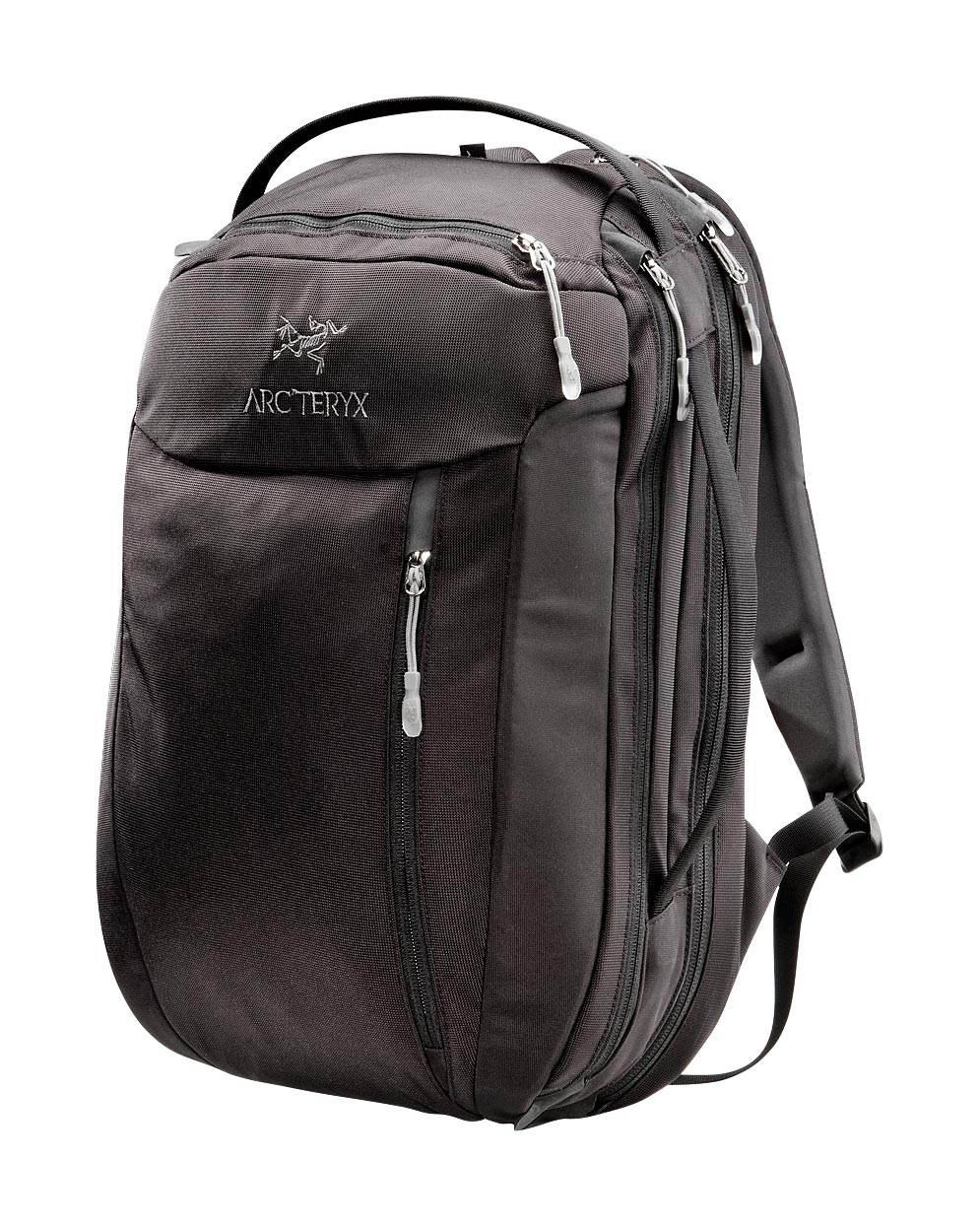 Arcteryx Men Black Blade 24