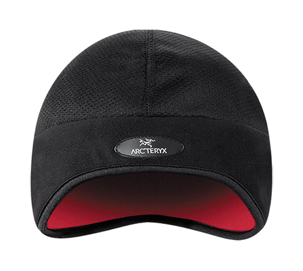 Arcteryx Women Royale / Grenadine Bird Head Toque