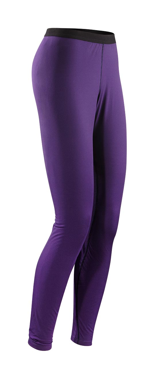 Arcteryx Women Royale Phase SL Bottom