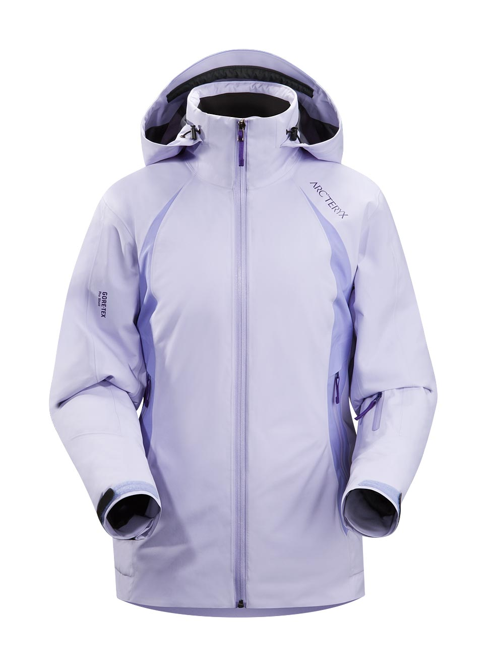 Arcteryx Jackets Women Alpine Pearl Moray Jacket