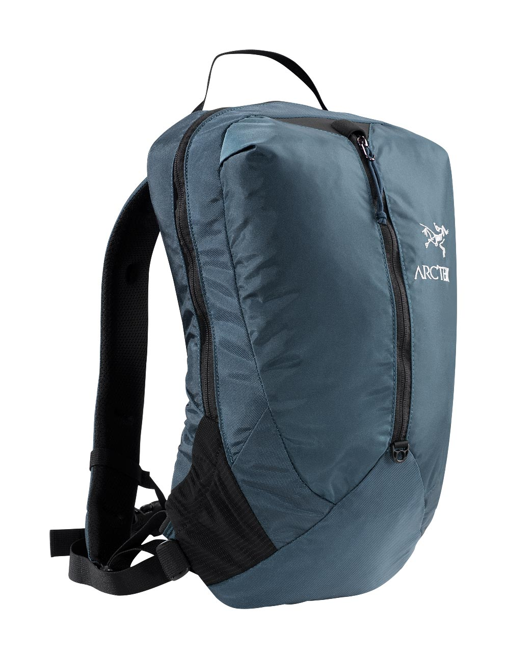 Arcteryx Women Nightshade Fly 14