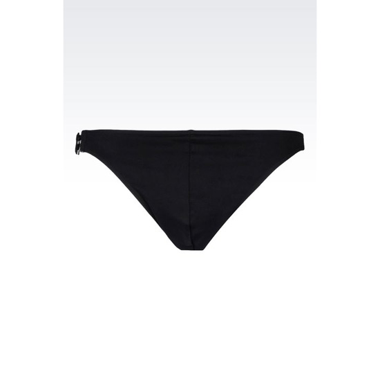 ARMANI BATHING SUIT