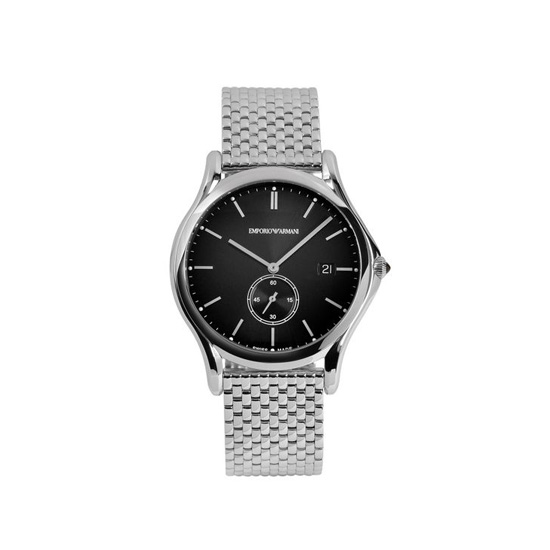 ARMANI WATCH SWISS MADE COLLECTION