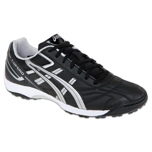 Men's ASICS GEL-KAYANO 21 9101 - Lightning/White/Black