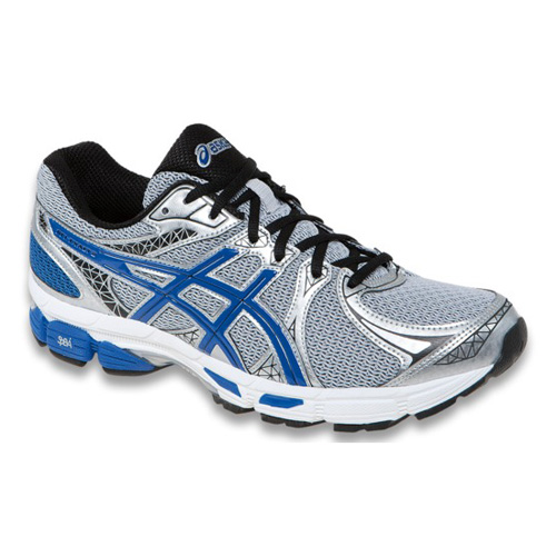 Men's ASICS JB ELITE™ 4404 - Teal/Flash Yellow/Pink