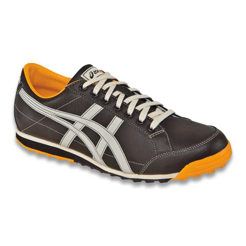 Men's ASICS GEL-CUMULUS® 16 0190 - White/Black/Red