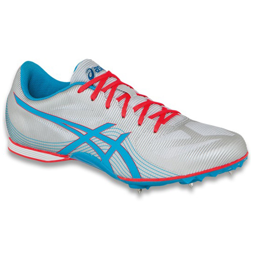 Women's ASICS GEL-NIMBUS® 16 4201 - Blue Atoll/White/Flash Yellow