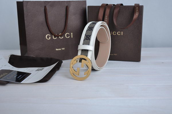 Gucci Belt G3017A