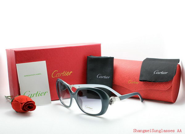 Cartier Sunglasses CT1886H