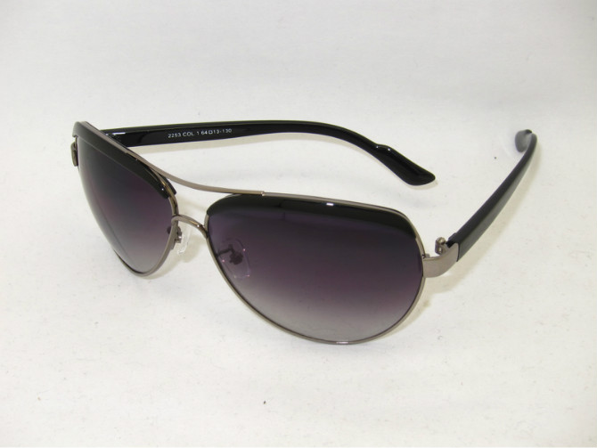 Gucci Sunglasses GGS152
