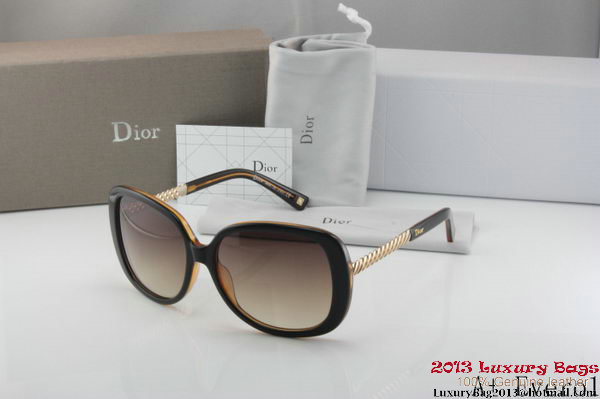 Dior Evero Sunglasses CD137_2