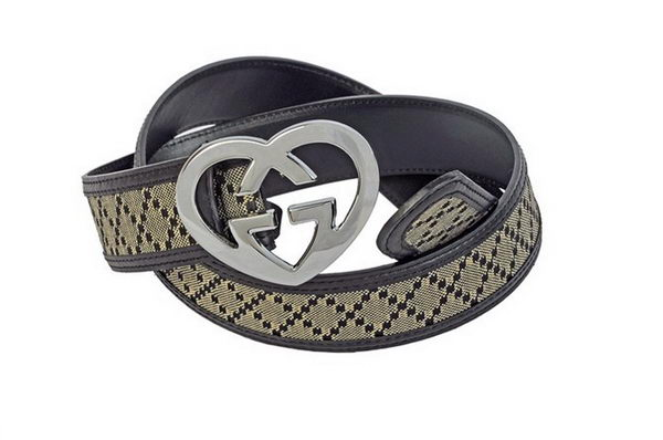 GUCCI New Belt CI1091