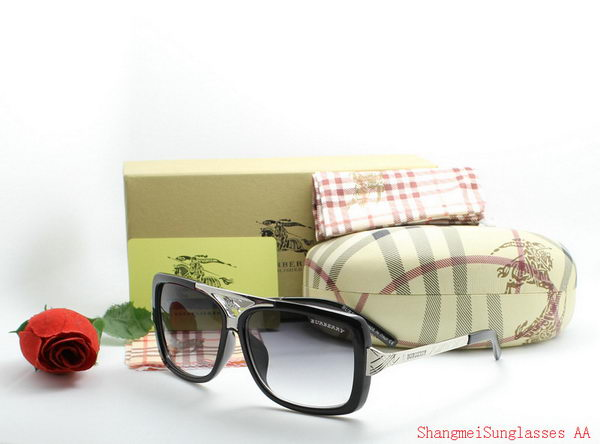 Burberry Sunglasses BU2216A