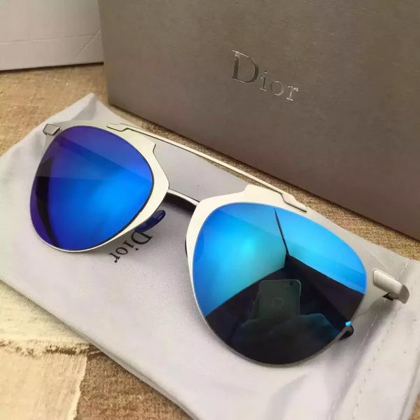 Dior Sunglasses DRS626061
