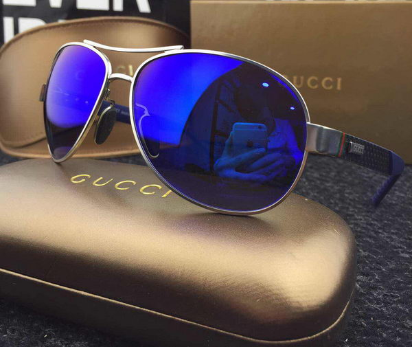 GUCCI Sunglasses GGS427104