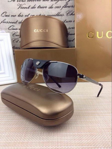 Gucci Sunglasses GUSG14070527
