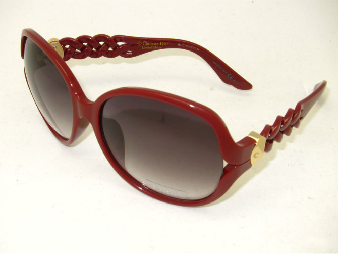 Dior Sunglasses CD054