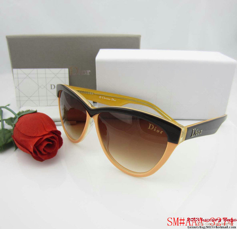 Dior Sunglasses CD060