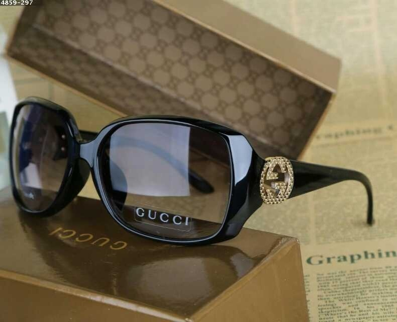 Gucci Sunglasses GUSG1406236